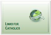 Links for Catholics