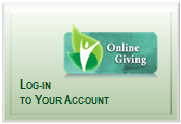 Log-in to OLG